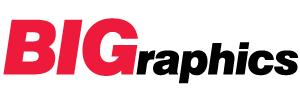 BIGraphicsLogo2014