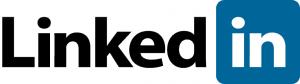 Follow BIGraphics Inc. on Linkedin