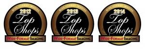 Top40Shops-2012-2014