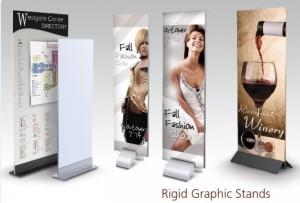 graphic_stands